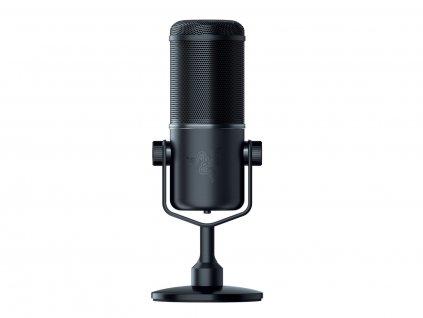 RAZER Seiren Elite mikrofón