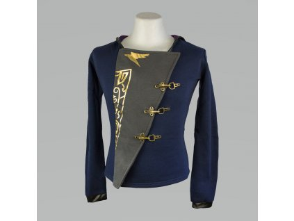 Dishonored Hoodie A True Empress Outfit 1 0004 1024x1024@2x