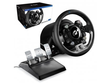 thrustmaster t gt racing wheel for ps4 pc 17 1024x1024@2x