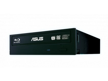 ASUS BW-16D1HT BLACK BD-RW Writter