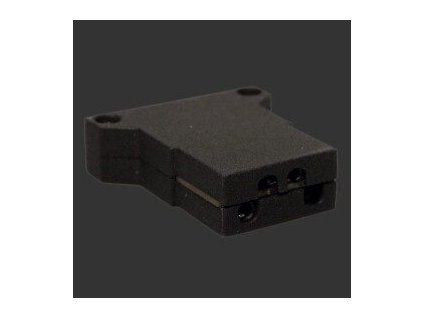 DragonBox Shop - ColUSB - USB Power Supply for the Colecovision