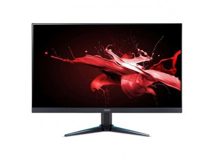 27'' ACER NITRO VG270UP herný monitor