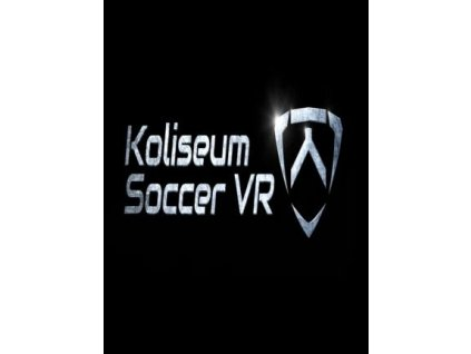 Koliseum Soccer VR (PC) Steam Key
