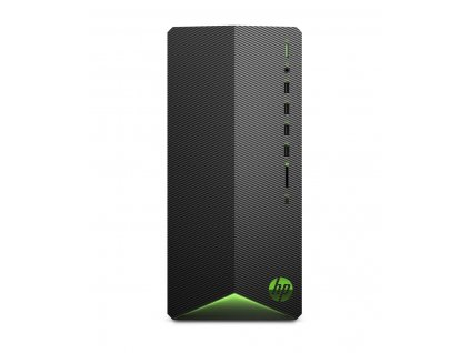 HP Pavilion Gaming TG01-1100nc